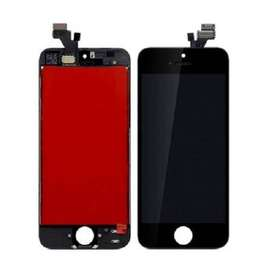 Apple iphone 5/5s/6/6s/7/7+/8/8+/X/Xs Replacement Display Combo