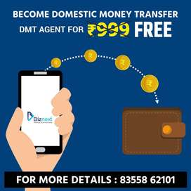 STAY AT HOME SALE!!Start your own Agency with Money Transfer services