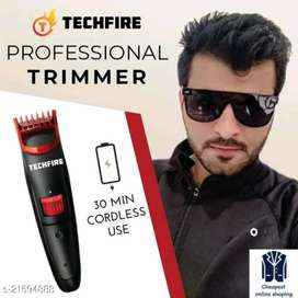 Quality Trimmer (free delivery)