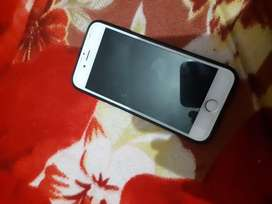 Good condition phone only exchange no time pss