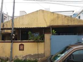 WAREHOUSE/GODOWN FOR RENT IN THARAMANI