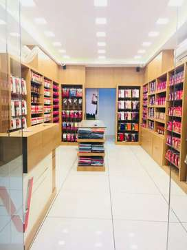 Wanted Full-time or Part-time sales girls at Perumbavoor