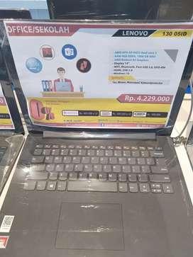 Laptop lenovo 130 05ID