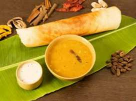 Southindian Chef
