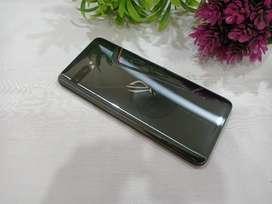Asus rog phone 2 ram 12/512gb