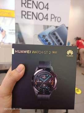 Huawei gt 2 bisa cicilan 0%
