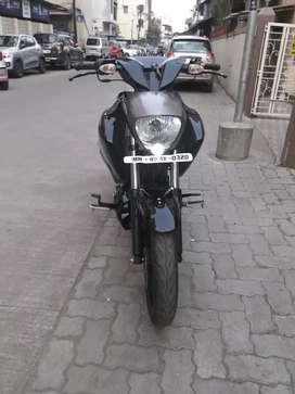 Suzuki intruder for sale in excellent condition. Well maintained bike.