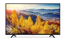 40 inch SONY smart LED PANEL TV (BUMPER PONGAL sale) Buy Now