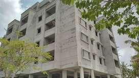 2 BHK Apartment for Sale - Ramya Golden Hills in Narsapura, Kolar