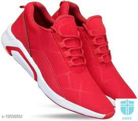 COD available free delivery all india sports shoes