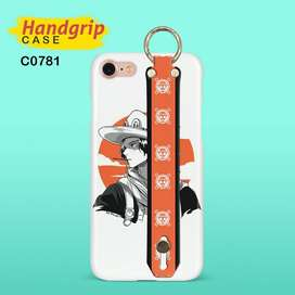 Casing Custom For Iphone, Samsung, Oppo, Vivo, Xiaomi, Asus