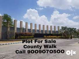 Corner Plot for sale Feel free to contact Mr Ansh