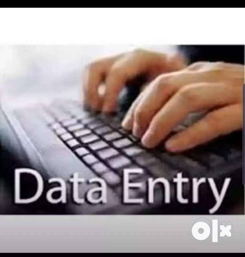 Are u searching part time job/Full time job online job 0
