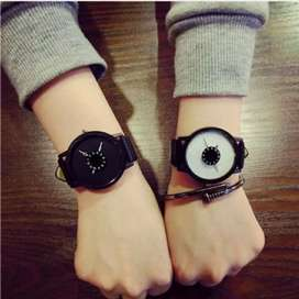 jam tangan analog