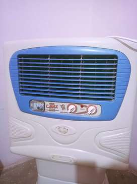 CMax aircooler in used like new