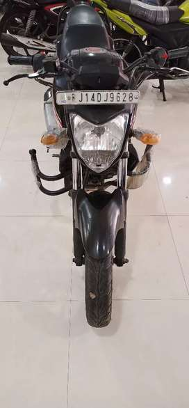 FZ very good condition