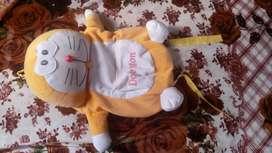 Dora bag for child