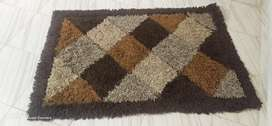 Used rug for sell in karachi