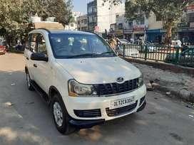 Mahindra Xylo E4 BS-IV, 2012, Diesel