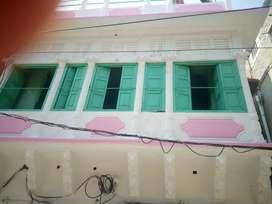 Goul Building, Street of 1st B Road Sardarpura Jodhpur.