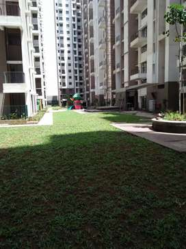 Hurry up all new optima 2bhk lakeshore greens only @ Rs 7999