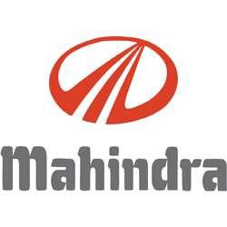 JOB OPENING IN MAHINDRA MOTOR INDIA PVT LTD JOB VACANCY HIRING FOR NEW