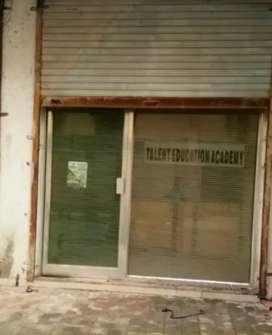 Shop for Rent in Kharghar Sec 20 at Prime market