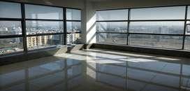 Beautiful Office of 430 sq.ft in IMPERIA near Limbda Chowk
