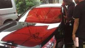 Jasa Pemasangan Kaca Mobil bisa dipanggil ke rumah Kacamobil GARANSI