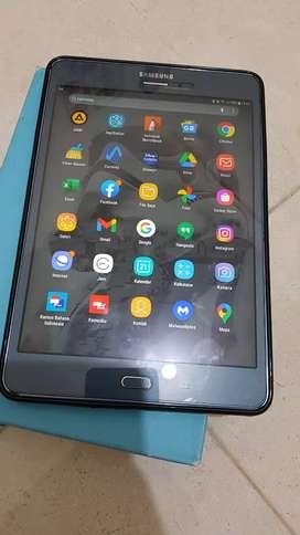 Samsung Galaxy Tab A with Spen SM-P355 2/16