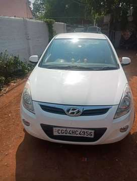 Very very nice cars good condition All document complete