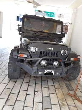 Headlights worth 100000 plus Nd single hand driven in city