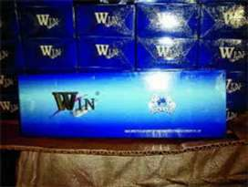 Win pack of 20