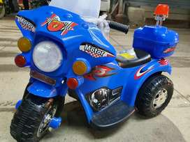 Kids ride on toy BIKES and CARS AT LOWEST PRICE