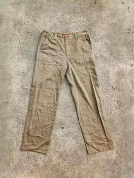 Long pants NOTON