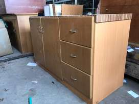 Meja furniture meja tv