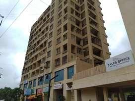 1 Bhk Flat & Shop for Sale near Sai Service Center in Kondhwa Central