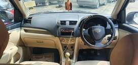 Maruti Suzuki Swift dzire T permit Car