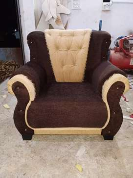 Sofa at best rate and Best Quality