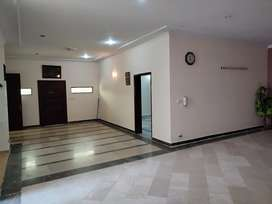 1-Kanal Upper Portion With 4-Beds Real Pics attached In PCSIR Phase-2
