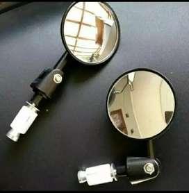 Spion jalu bar end nmax lexi vario beat dll universal BARANG BARU