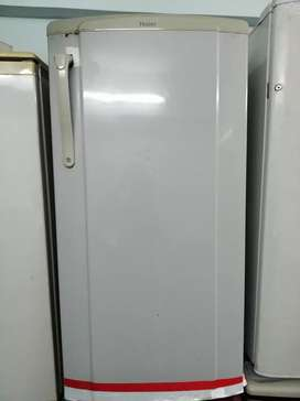 Freeze Haier Good Condition
