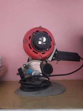 Langa cutting machine ₹3500