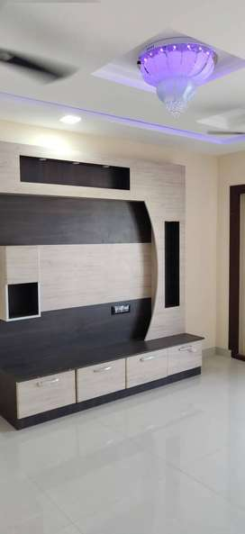 new 2BHK apartment sale in vadavalli