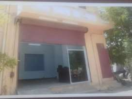 Office/Shop/Godown for Rent in Paravai Madirai