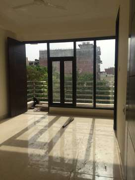 1 BHK BUILDER FLAT FOR RENT IN CHATTARPUR