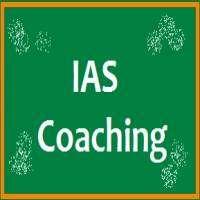 personalised civils coaching