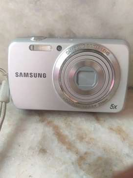 Samsung camera PL20 for sell