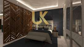 1bhk flat for sale in uppal southend, sector 49, gurgaon