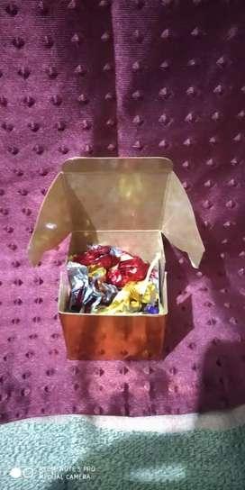 A beautiful gift for your sis on rakshabandhan